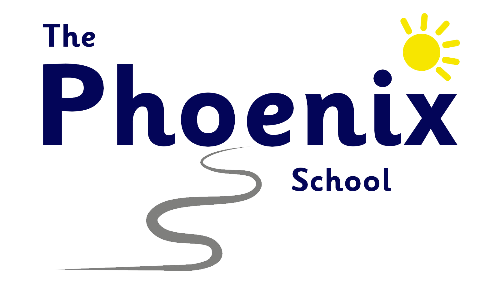 The Phoenix School Peterborough